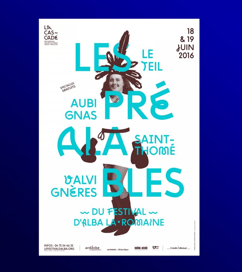 affiche-lesprealables2016_1600-fc16dc5fa37a12a75b6a7f049e53e4c1