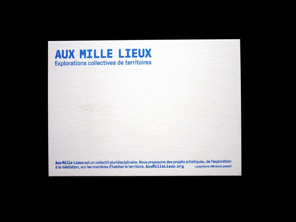 auxmille_7-041806be5061027b6b07b73d2819a1e1