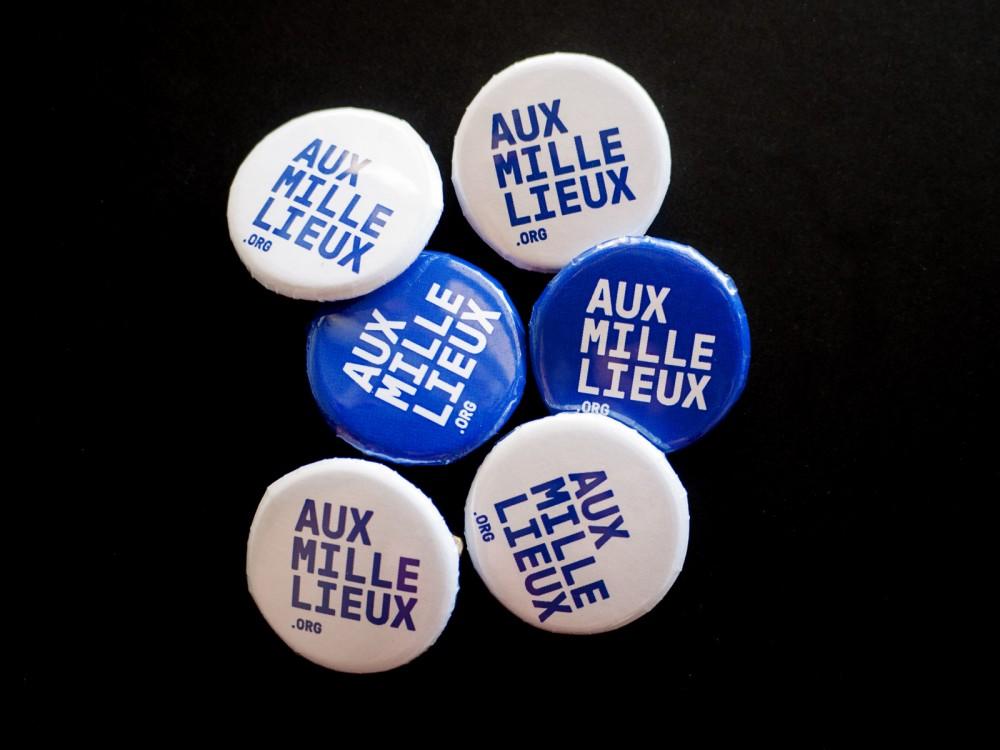 auxmille_8-d9be264e9c90dc400972c2141ccddf09