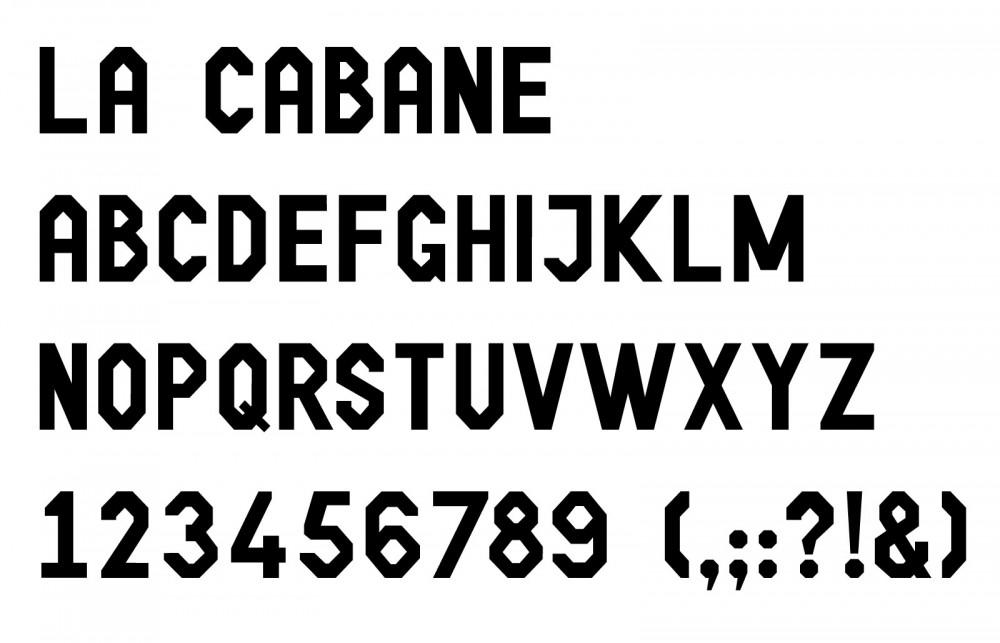 cabanedavout_2-3eb9f9f02d2e0e7edf0e8fb19b9390f6