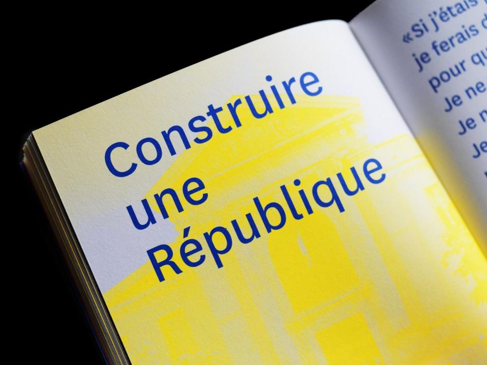 carredanslamare_chapitre_1600-e45d79ea0d04fb56f3e283d2c047d7eb