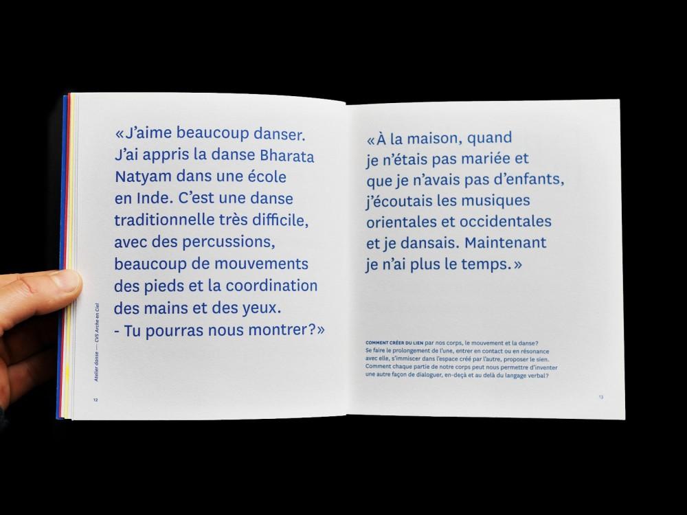 carredanslamare_chapitre_1600_2-8fdf5c202d9e49c88d6d1e59a23b8d82