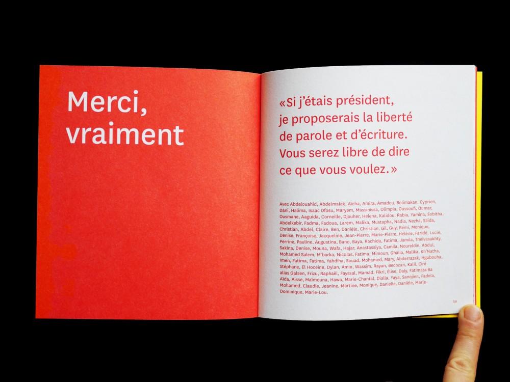 carredanslamare_chapitre_1600_3-bed3752b05879f597228adc6e7903544