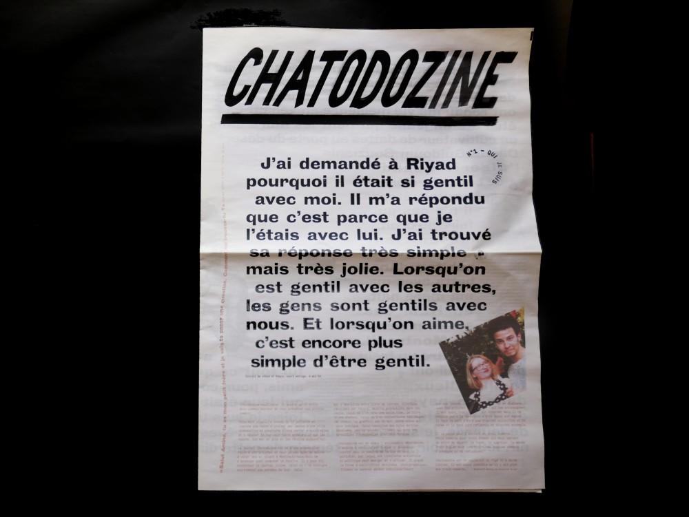 chatodozine-1couv-1a516e54a01c04103c13d4f2836fc7cd