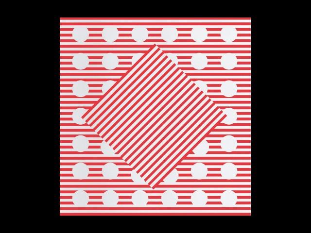 Les petites illusions