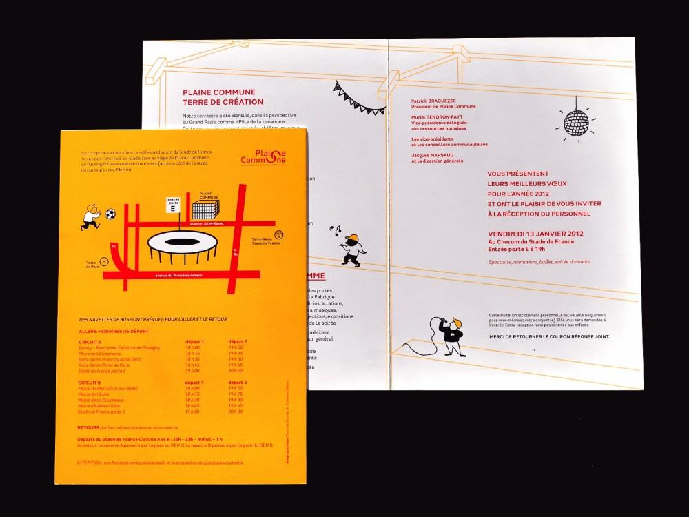 fabriqueavoeux_6-08ce8a26b32584b3c5d118fc068d563c