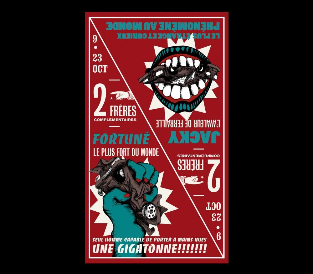 fac_poster2-e71728e8c17d102f48d6dd83796b1823