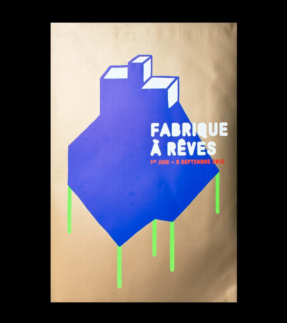 far-affiche_1600-ba6498b8fa26e32e4839ab5e0a50e6ff