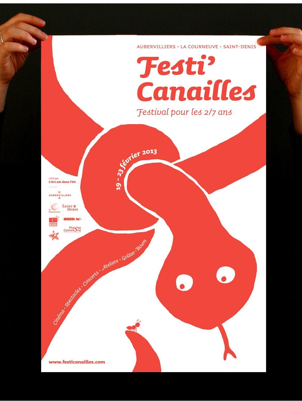 festi-canailles_2012-2014_04-baf299db52275db8ffdbcf2f668fd591