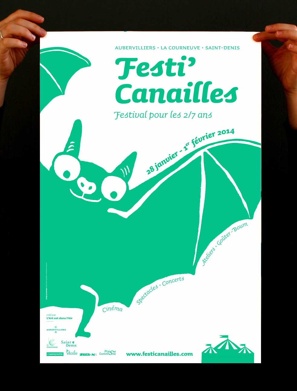 festi-canailles_2012-2014_08-d310e526cf489f3c04a5396bb75c5b5a