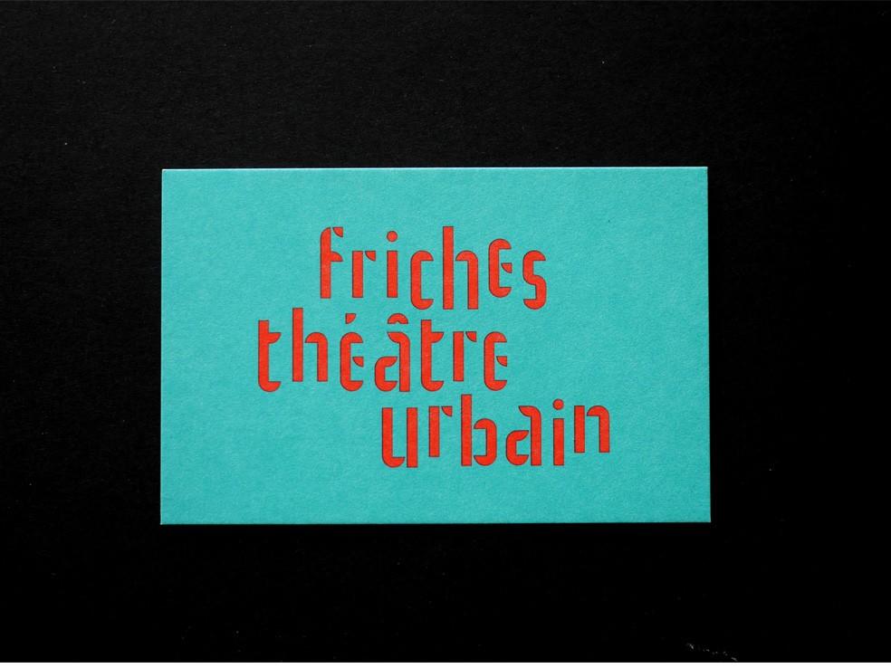 friches_04-c05f4e79713f89da7f4306bdf1c12cf9