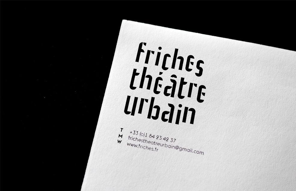 friches_06-00d253ca5010f0ad77a32076462110a5