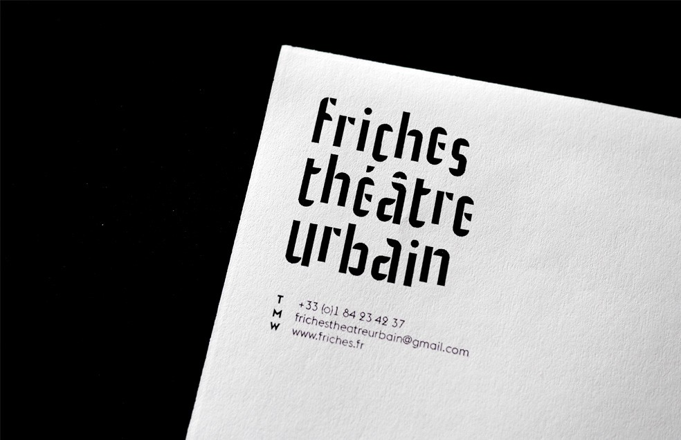friches_06-b1e17758f15ba6730d3f88ffca11ff5a