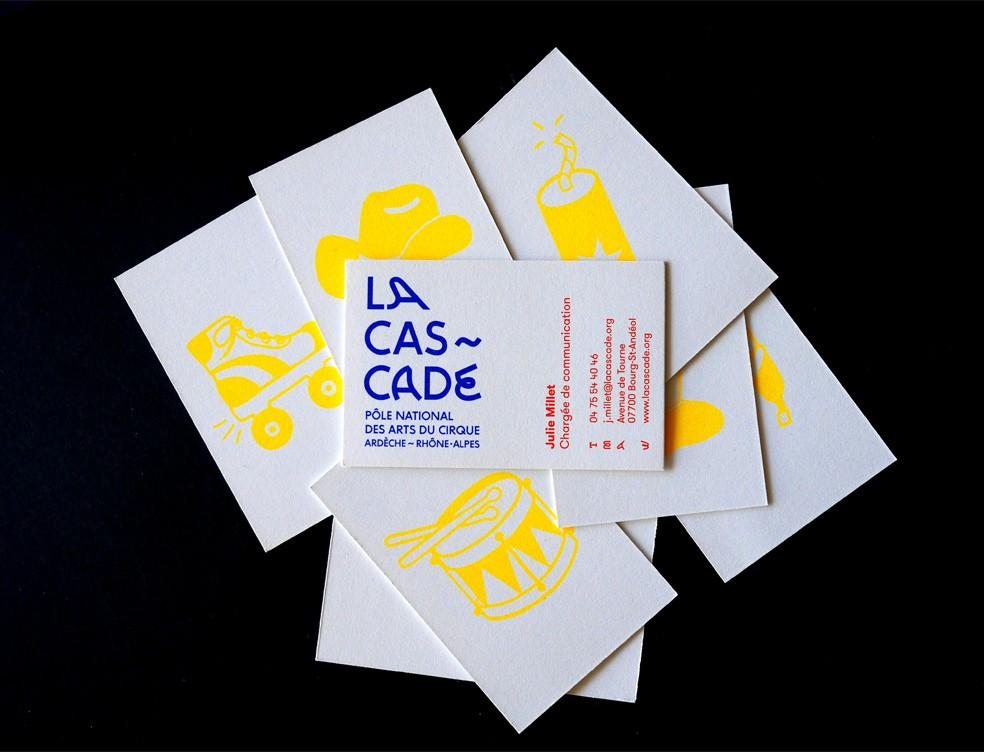 lacascade-papeterie_02-ded168bb08da34e0341938af55644d16