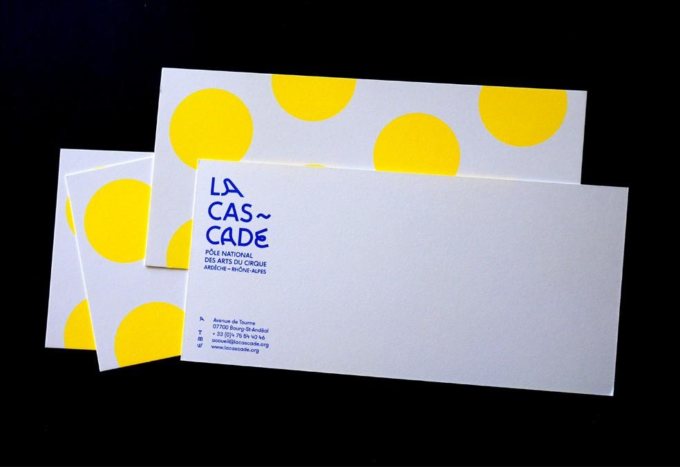 lacascade-papeterie_05-c652f6b27507a57dfeb3424239415ac0