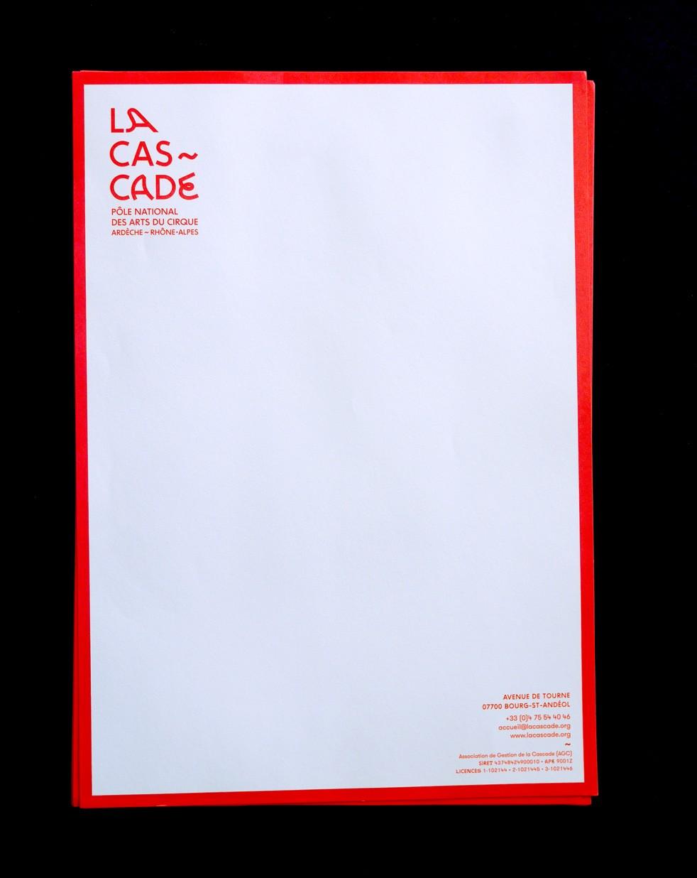 lacascade-papeterie_06-8454b533d428c818d37475d2f18ca31b