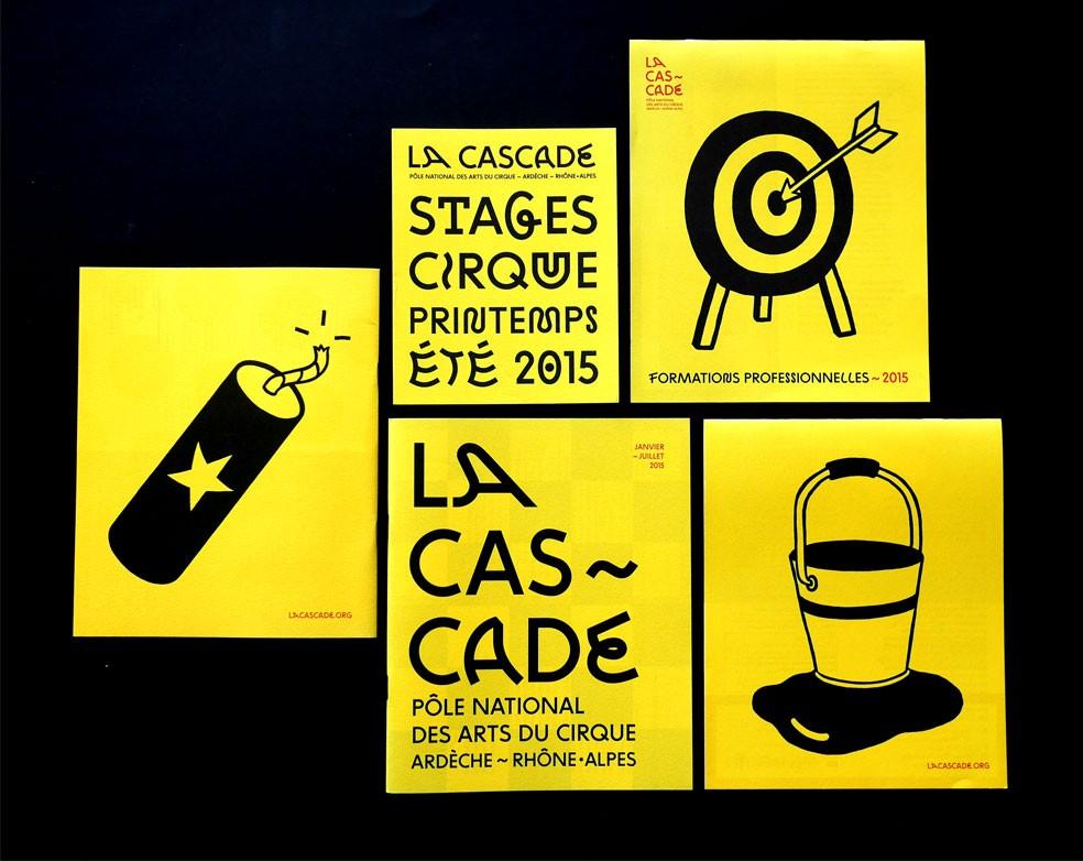 lacascade-programme_01-24a0de1e851c83f7eca47f03e9f77da7