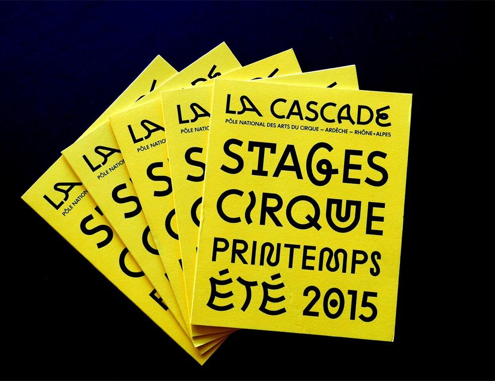 lacascade-programme_14-4b81c127f17a7fbc3d289cc78844c07b