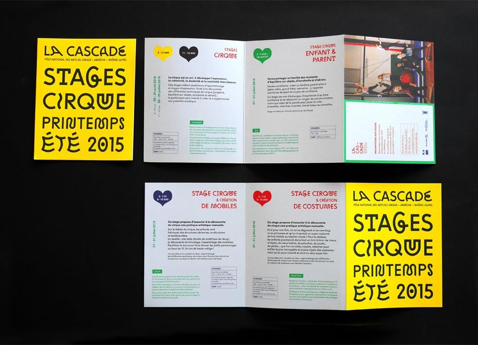 lacascade-programme_16-a9d513df9a203d886032b36c1afe093e