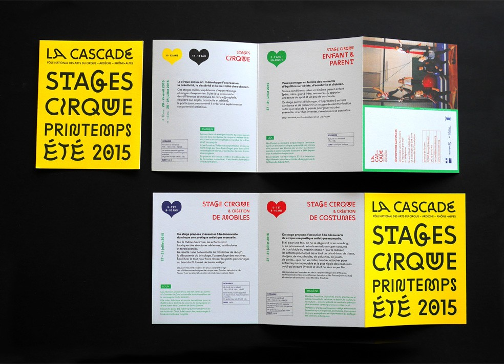 lacascade-programme_16-bccc130eebcd3bbb06d43d4e41dae5d2
