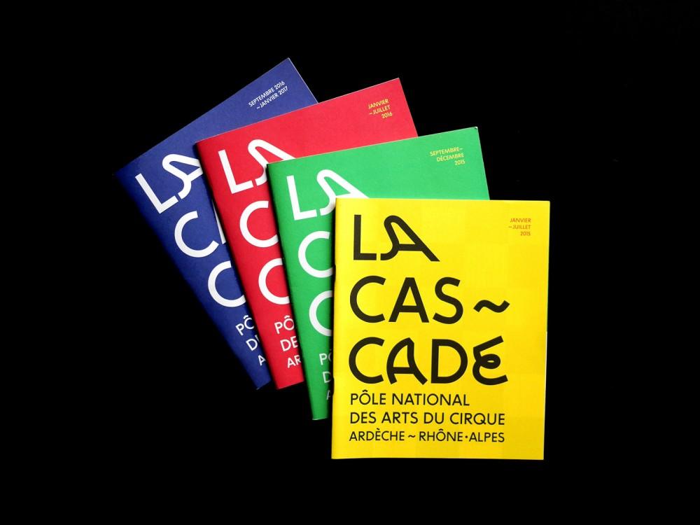 lacascade_1600-c528038be2f9eb1e707c58e603199ec6