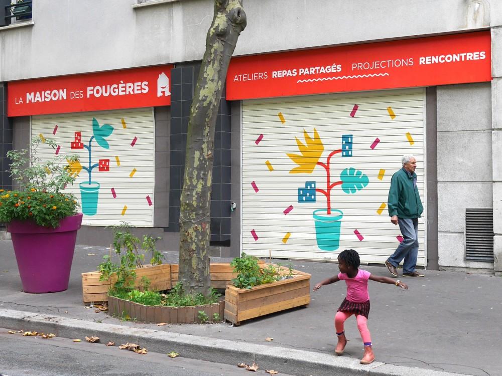 maisondesfougeres_7-a383cb46166f6d482dfb5f43ce3a0299