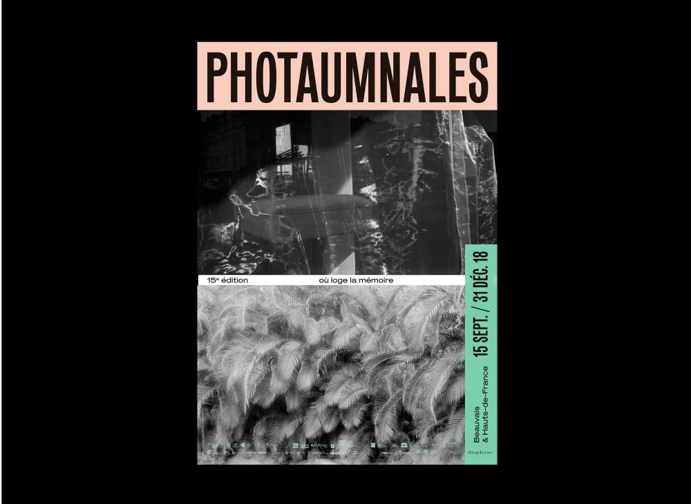 photaumnales_affichea3-084b06662da4d200d44b70bf5f0cbba4