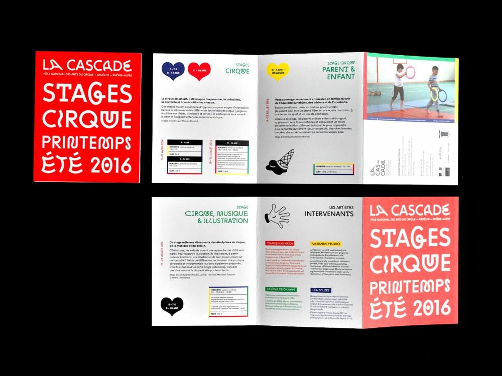 stageenfant_1600-08b139d6d3e64d38d8964c2e6827cb4c